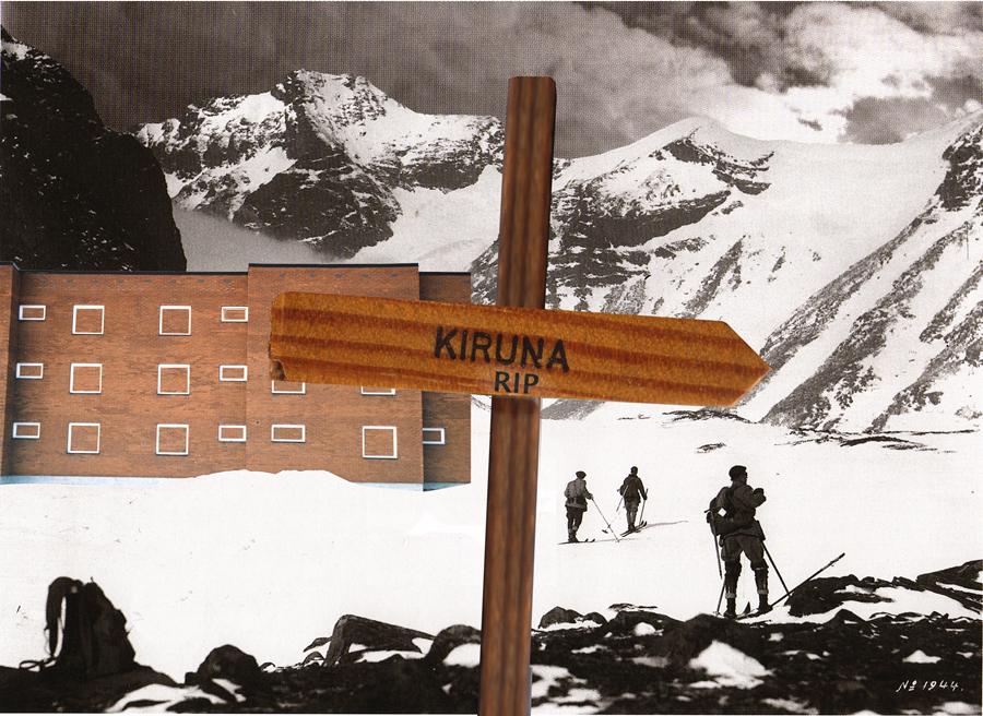 kiruna_rip